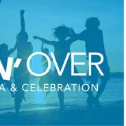 House of Hope 14th Anniversary Fundraiser Event – Spillin' Over!